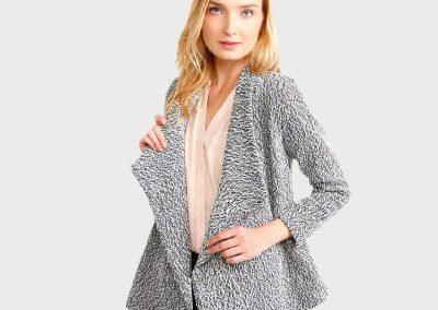 TantoCorporate_Cloth_14