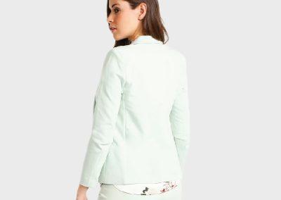 TantoCorporate_Cloth_17